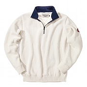 Holebrook 'Classic' 100% Cotton, Water & Wind Resistant Superlative Swedish Sweaters