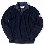 Holebrook 'Classic' 100% Cotton Sweaters