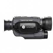 Nite-eye 2000 Night Vision Monocular