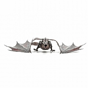 Game of Thrones 'Drogon' Metal Kit
