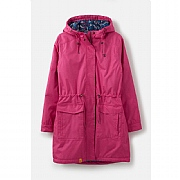 Ladies' Waterproof 'Lauren' Coat