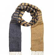 Ladies' Merino Wool Scarf