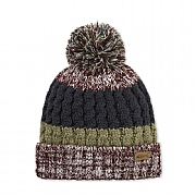 Gomez Bobble Hat