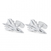 Genuine Tornado GR4 ZG750 'Pinky' Cufflinks Set