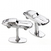 Original 1961 E-TypeCufflinks Gift Set