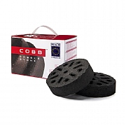 Cobblestones - The Cleaner, Greener, Better Fuel for Your Cobb