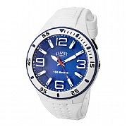 Limit Sports Watch