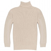 Organic Cotton Submariner Sweaters