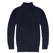 Unisex Cotton Submariner Sweaters