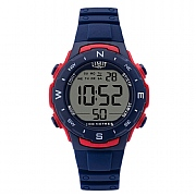 Limit Digital Sports Watch, 33mm