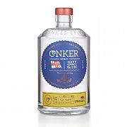Award Winning RNLI Navy Strength Conker Gin