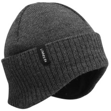 Swedish-cut Beanie Hat
