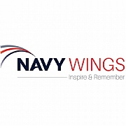 Navy Wings Donation