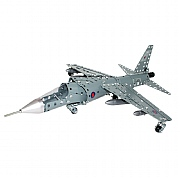 Imperial War Museums Construction Set - Harrier Jump Jet