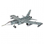 Imperial War Museums Construction Set - Panavia Tornado