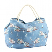 Jennifer Rose Designed Beach Bag